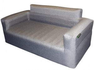 Outdoor Revolution Campeze Inflatable Double Sofa