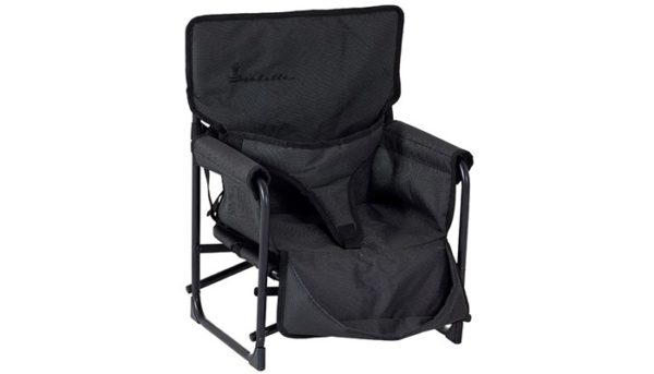 Isabella Mini Chair