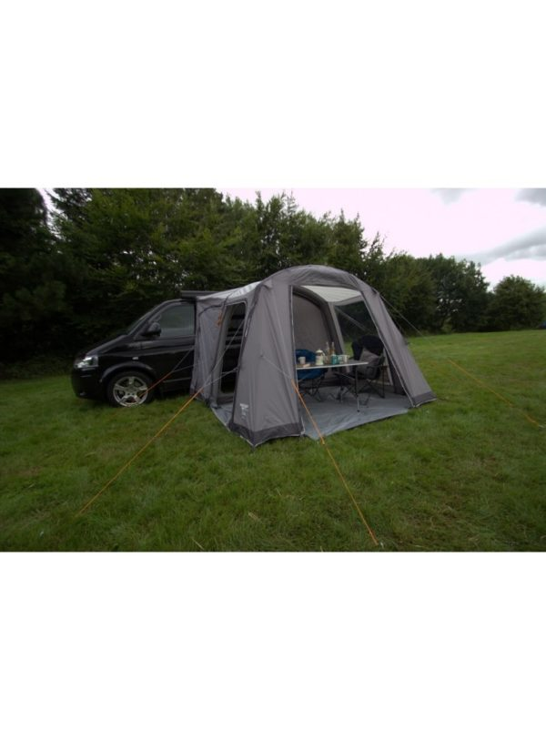 Vango Air Palm Low