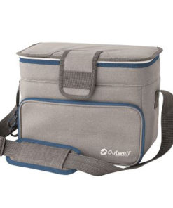 Outwell Albatross M Coolbag