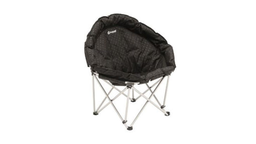 Outwell Casilda Camping Chair