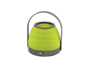 Outwell Doradas Lamp Green