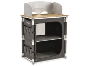Outwell Padre Kitchen Table
