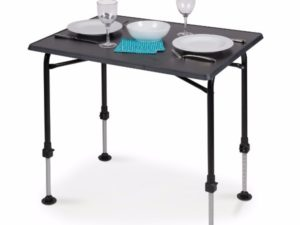 Kampa Hi-Lo Pro Medium Table
